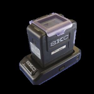 AirChek Essential air sampling pump